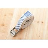 cambuckle strap