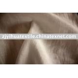 27%T  73% Tencel fabric 142*89 49gsm 58''59''