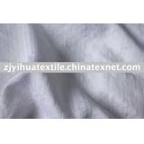 54% N 46% Tencel   fabric 132*91 85gsm 58''59''