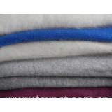 lambs wool yarn