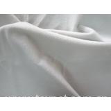Cotton imitation velvet