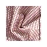 Natural Wool Fabric