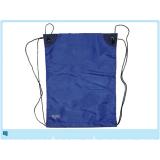 Drawstring's bag