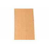 carpet binding07