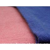 thick yarn