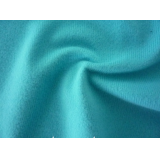 velvet fabric for imitate the cotton
