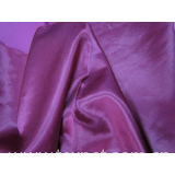 silk cotton sateen