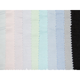 TC yarn-dyed fabric