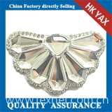 rhinestone patches for garments , china manufacturer rhinestone patches