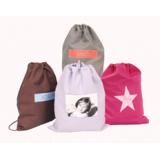 bag labels resealable bags