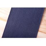 carpet binding16