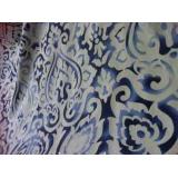 print fabric