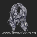 scarf (S090323)