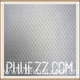 polyester dacron clothing material