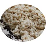 Macroporous adsorption resin Wastewater phenol treatment