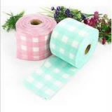nonwoven towels