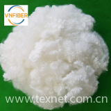 Polyester Hollow Conjugated Staple Fiber 7Dx64mm