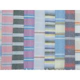 TC yarn-dyed stripe