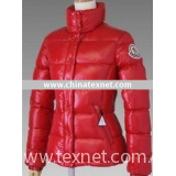NEW! Moncler down jacket coat for woman,Moncler brand desigher down jacket coat,accept paypal