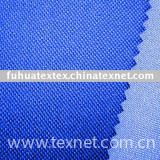 600D*300D PVC Coated Poly Oxford Fabric / Polyester Oxford
