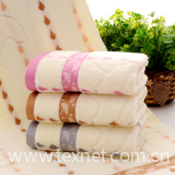 wholesale microfiber tea towels