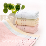 terry towel suppliers