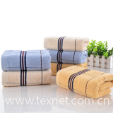 microfiber towel suppliers
