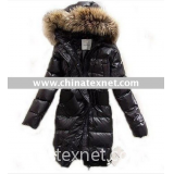 NEW! Moncler down jacket for woman,Moncler brand desigher down jacket,accept paypal