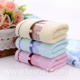 wholesale dish towels