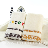 microfiber towel supplier