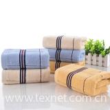 wholesale tea towels suppliers