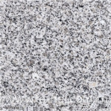 China Grey Natural Stone G603 Granite