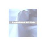 woven t/c bleached  fabric