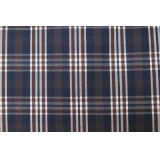 yarn-dyed fabric