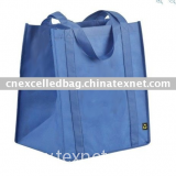 2010 High-quality Nonwoven shopping bag
