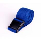 wheelchair belt03