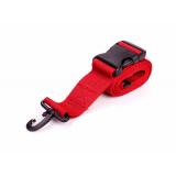 wheelchair belt06