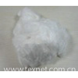 UHMWPE staple fiber