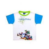 Children's Garment