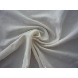 High quality of Interlock fabric