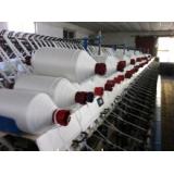 polyester spun yarn close virgin 30s for export