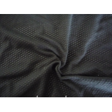 knitted jacquard fabric for car seat