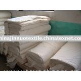 T/C 65/35 grey Fabric