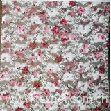 Stretch Lace fabric
