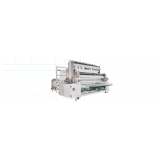 RH-400C Automatic UItrasonic slitting machine
