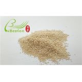 Salicylic acid adsorption for water treatment