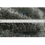 Pile Artificial Fur