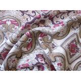 silk-cotton paj