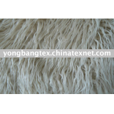 Long Artificial Fur