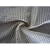 mesh for baby sleeping bag